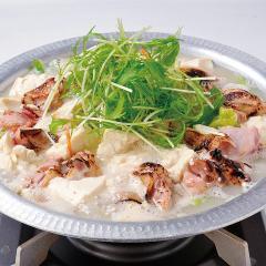 【冬商材】Mizkan)ごま豆乳スープの素1150g(10月~2月)