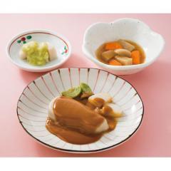 【介護】日東ベスト)SGセット さばの味噌煮150g
