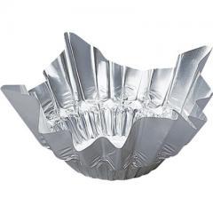 箔鍋 AN-24 N2 銀